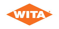 HEL-WITA  Sp. z o.o.